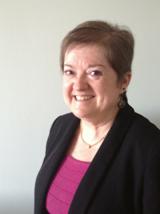 picture of Elizabeth H. Klanpert Elder Law Attroney Westchester